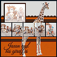 2020_10_10-Jaxon-_-Giraffes---MFish_PFALLLinedUp_01.jpg