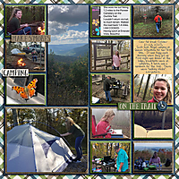 2020_10_21-A_S-Camping---MFish_MagicalBB2_03.jpg
