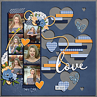 2020_11_07-Abigail-Senior-Pictures-3---MFish_HeartDay_Temp02.jpg