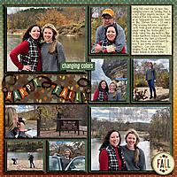 2020_11_08-Fall-Tahlequah-Road-Trip---MFish_MagicalBB3_03.jpg