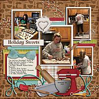 2020_12-Christmas-Baking---MFish_Lotsa14_01.jpg