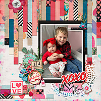 2021-02-14-xoxo-Karter-and-Paislee.jpg
