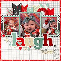 2021-03-01-Paislee-laugh.jpg