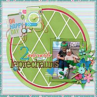 2021-03-17-2-little-leprechauns.jpg