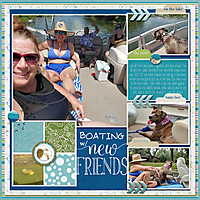2021-04-10-boating-with-new-friends.jpg