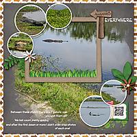 2021-04-17-gators-everywhere.jpg
