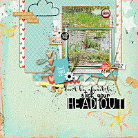 2021-04-17-stick-your-head-out.jpg