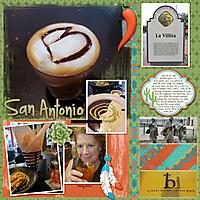 2021-05-12-San-Antonio.jpg