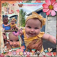 2021-06-13-Paislee-cutie.jpg