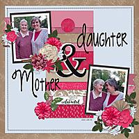 2021-08-09_Mother_Daughter.jpg