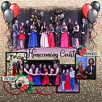 2021_03_12-WCA-Homecoming-Coronation---MFish_KISSBlendedFoursome_01.jpg