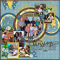 2021_04_04-Easter-at-Julie-_-Walt---MFish_EverydayMoments3_03.jpg