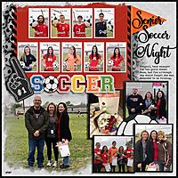 2021_04_12-A-WCA-Senior-Soccer-Night---MFish_SimplyStacked_53-56_55.jpg
