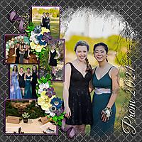 2021_04_24-Prom-1---MFish_SimplyStacked_49-52_51.jpg