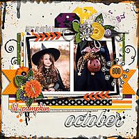 2510_Laura-MFish_AutumnBliss_03.jpg