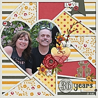 36_years_together.jpg