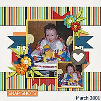 3_2001_Snapshots.jpg