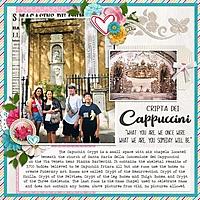 46-07_21_2018_Capuchin_Cypt.jpg