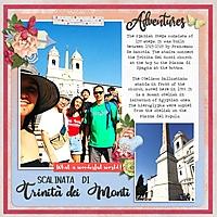 50-07_21_2018_Spanish_Steps.jpg