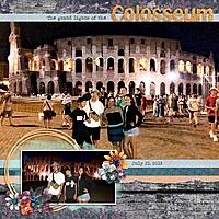 56-07_21_2018_Colosseum.jpg