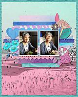 600-kaklei-dreams-bubbles-marlyn-01.jpg