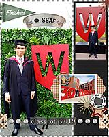 600-lisa-minor-graduation-marlyn-02.jpg