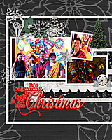 600-missfish-christmas-stories-marlyn-01.jpg