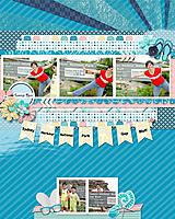600-missfish-memory-mini-5-marlyn-01.jpg