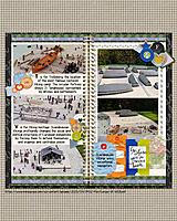 600-missfish-travel-notebook-9-marlyn-01.jpg