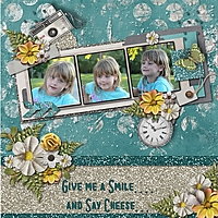 600_Miss_Fish_TemplatesPhoto_Strips_2_-_template_3with_Tami_Miller_Designs_Kit_Give.jpg