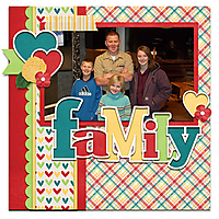 600_family_MFish_GetTogether_01.jpg