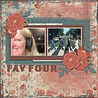 600fav_four_Mfish_BloomsInBloom1_01.jpg