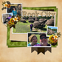 8-21-MFish_ClusterItUp_01-tskingpride-ROCK-CITY-copy.jpg