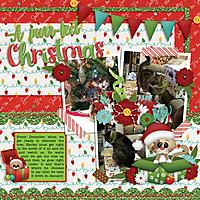 A-Purr-fect-Christmas.jpg