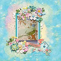 AM_Mfish_PaintersParadise5_.jpg