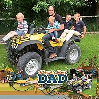 About_Dad_-_Rochelle.jpg