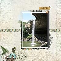 Adventure26.jpg