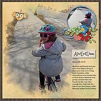 Adventure_-_Bike.jpg