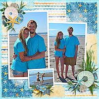 AimeeHarrison_Oceanography-MissFish_SandBlastedBlocks2_Bella7-2021-copy.jpg