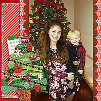AimeeHarrison_Scandia-MissFish_ChristmasStories_2017-copy.jpg