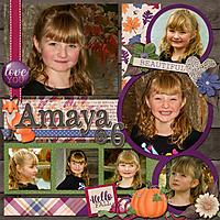 Amaya-at-6.jpg