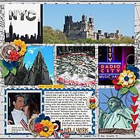 AroundTheWorldUSA_VacationAlbum1-6_700.jpg