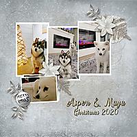 AspenMayaXmas2020_SilverBells_Xuxper_BeautifulLife3_02_MFish_600.jpg