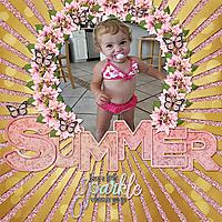 Aubrey_Summer_Sparkle1.jpg
