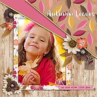 Autumn-Leaves7.jpg