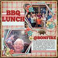 BBQ-Lunch-_-Bonfire.jpg