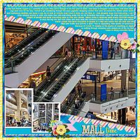 Bangkok_Mall_Experience_2_small.jpg
