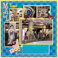 Bangkok_Mall_Experience_3_small.jpg