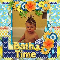 Bath-Time4.jpg