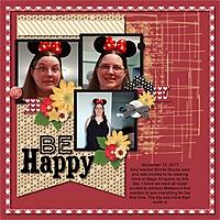 Be_Happy2.jpg